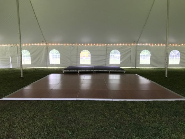 Tent Rentals1 in Annapolis, MD